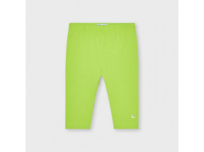 leggings ecofriends corto basico nina id 21 00723 070 800 4