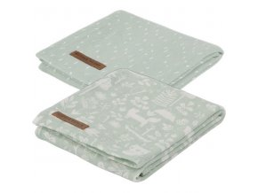 tetradoek swaddle doek little dutch adventure mint 70x70 per 2 600x600