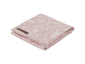 tetradoek swaddle doek little dutch adventure pink 70x70 per 2 2 600x600 (1)