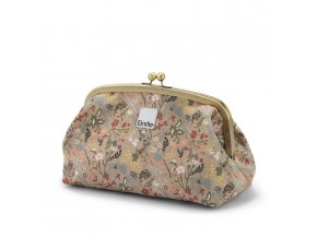 vintage flower zip&go elodie details 50610128542NA 1 1000px