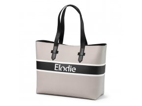 saffiano logo tote changing bag elodie details 50670140112NA 1 1000px