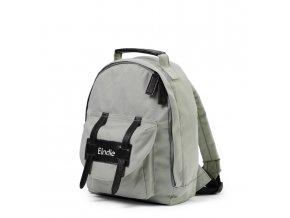 mineral green backpack MINI elodie details 50880122184NA 1 1000px