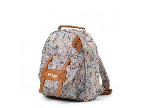 vintage flower backpack MINI elodie details 50880126542NA 1 1000px