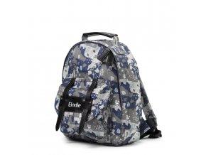 rebel poodle backpack MINI elodie details 50880128576NA 1 1000px