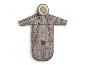 vintage flower baby overall elodie details 50510120542DC 50510120542DD 1 1000px