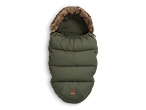 rebel green footmuff elodie details 50500121186NA 1 1000px