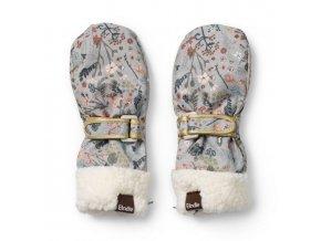 vintage flower mittens elodie details 50620121542EF 1 1000px