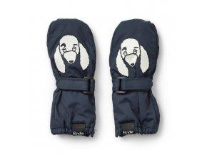 rebel poodle paul mittens elodie details 50620124610EF 1 1000px
