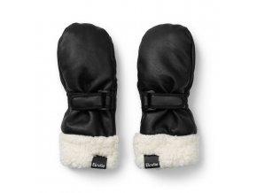 aviator black mittens elodie details 50620123128EF 1 1000px
