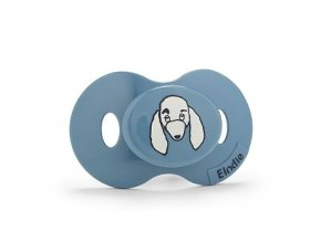 rebel poodle paul pacifier elodie details 30100126624NA 1 1000px