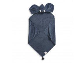hooded towel humble hugo elodie details 1 1000px