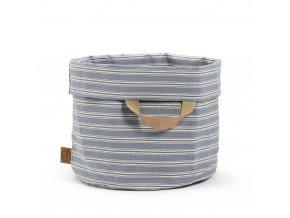 store my stuff sandy stripe elodie details 70650129586NA 1 1000px