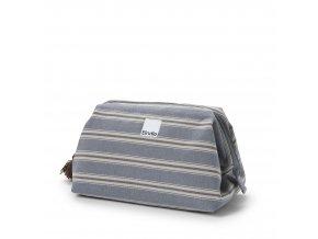 zip&go sandy stripe elodie details 50610134586NA 1 1000px