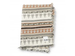 soft cotton blanket desert weaves elodie details 70360110582NA 1 1000px