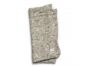 bamboo muslin blanket kindness cat elodie details 30350137592NA