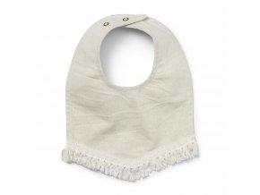 dry bib lilly white elodie details 30440129110NA 1000px