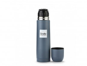 6053 thermos tender blue elodie details 50250118190na 2 1000px
