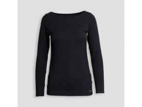 e18b 12n10499 zenska majica crna 1 1 5