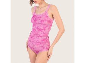 e20k 32a1011283 zenska majica roze 1 5