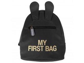 md cwkidbbl childhome kids my first bag black 1576917336