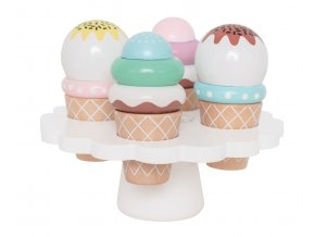 w7137 ice cream plate2 1