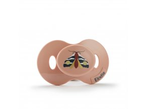 pacifier midnight fly elodie details 30100142644NA 1 1000px
