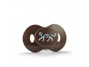 pacifier midnight fly elodie details 30100143646NA 1 1000px