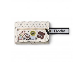 portable changing pad monogram print elodie details 50675119548NA 1 1000px