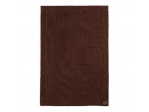 wool knitted blanket chocolate elodie details 30300107141NA 2 1000px (1)