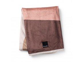 pearl velvet blanket winter sunset elodie details 30320131648NA 1 1000px