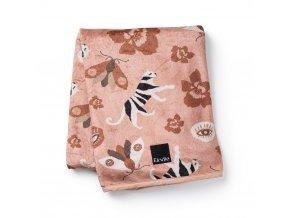 pearl velvet blanket midnight eye elodie details 30320133550NA 1 1000px