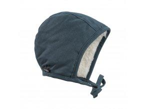 winter bonet juniper blue elodie details 50535102192DD 1 1000px