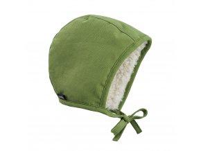 winter bonet popping green elodie details 50535104187DD 1 1000px