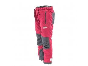 Kalhoty45