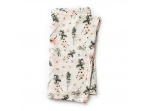 bamboo muslin blanket meadow blossom elodie details 30350146588NA 1