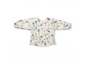 long sleeve bib meadow blossom elodie details 30410107588NA 1