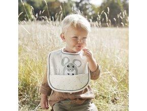 baby bib SS21 elodie details lifestyle 1 1000px