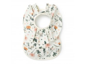 baby bib meadow blossom elodie details 30440132190NA