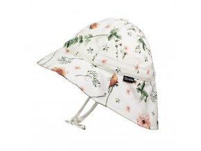 sun hat meadow blossom elodie details 50580132588DE 1