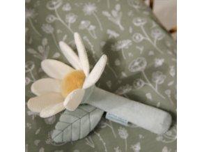 0011894 rammelaar bloem little goose 1000