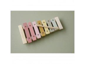 0012136 xylofoon roze 1000