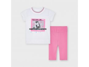 conjunto leggings brillo nina id 21 03740 058 800 4