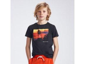 t shirt photo coton ecofriends garcon id 21 06091 082 800 1