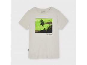 t shirt photo coton ecofriends garcon id 21 06091 083 800 4