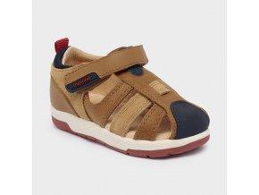 sandales bebe garcon id 21 41296 080 800 4
