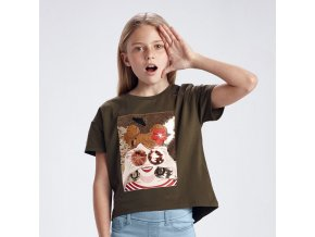 t shirt ecofriends fille id 21 06021 016 800 1
