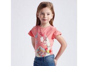 t shirt ecofriends fille id 21 03019 024 800 1