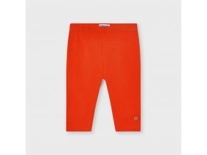 leggings courts ecofriends fille id 21 00723 074 800 4