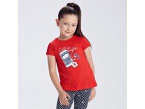 t shirt ecofriends serigraphie fille id 21 03020 012 800 1