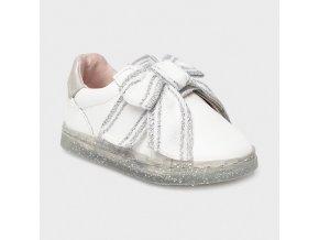 zapatillas deportivas piel bebe nina id 21 41246 066 800 4